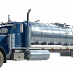 Download for free Truck PNG in High Resolution