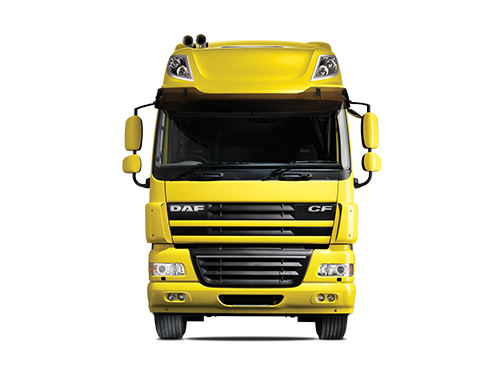 Download and use Truck Transparent PNG Image