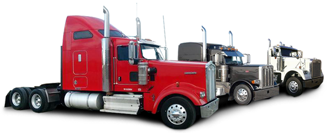 Now you can download Truck High Quality PNG