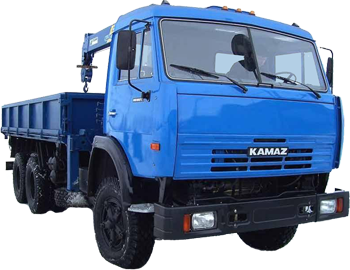 Grab and download Truck PNG Image