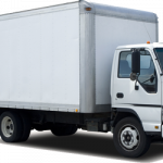 Now you can download Truck Transparent PNG File