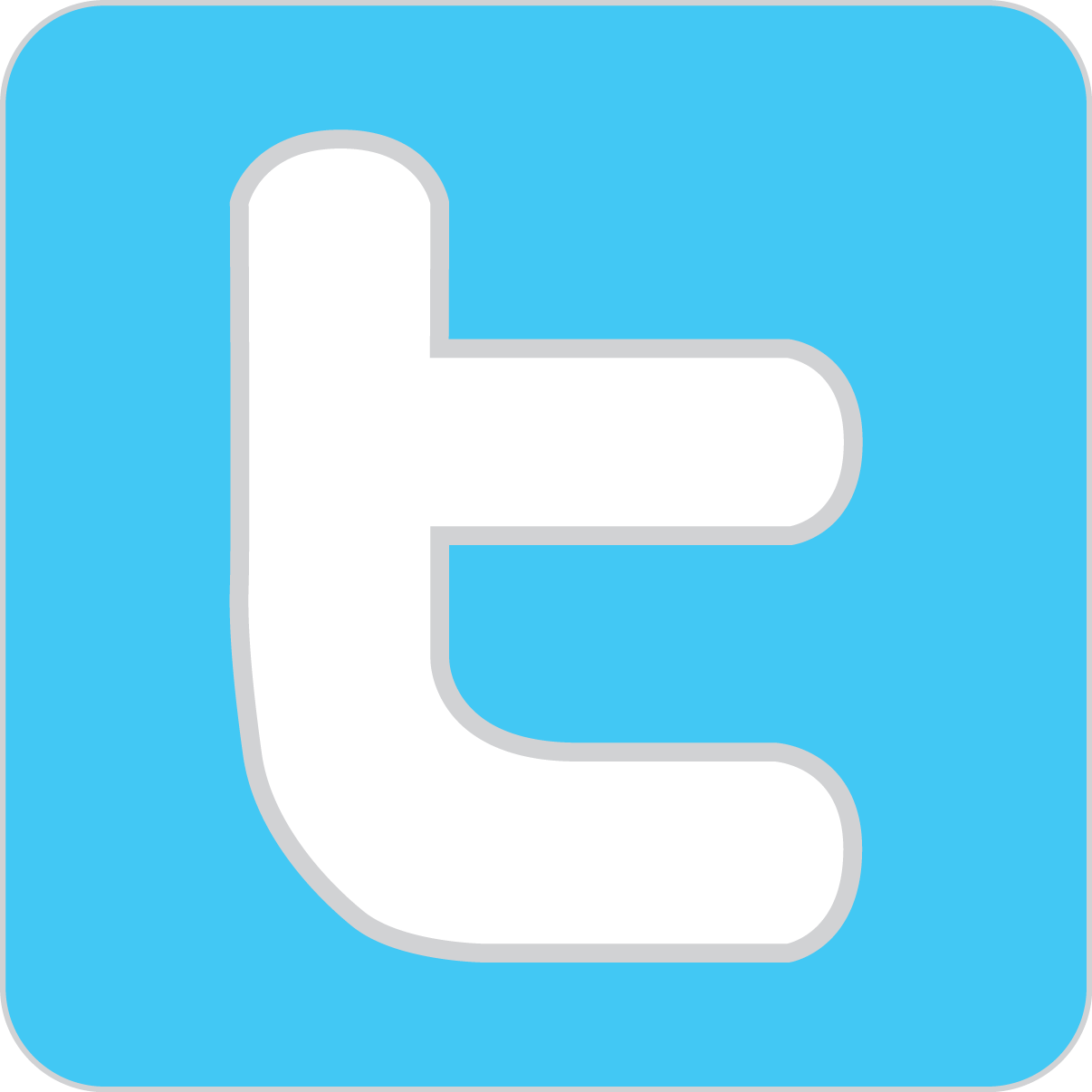 twitter high quality png web icons png rh webiconspng com twitter logo png format twitter logo png white
