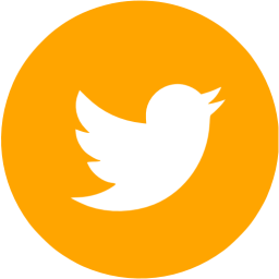 Twitter Png Icon Web Icons Png