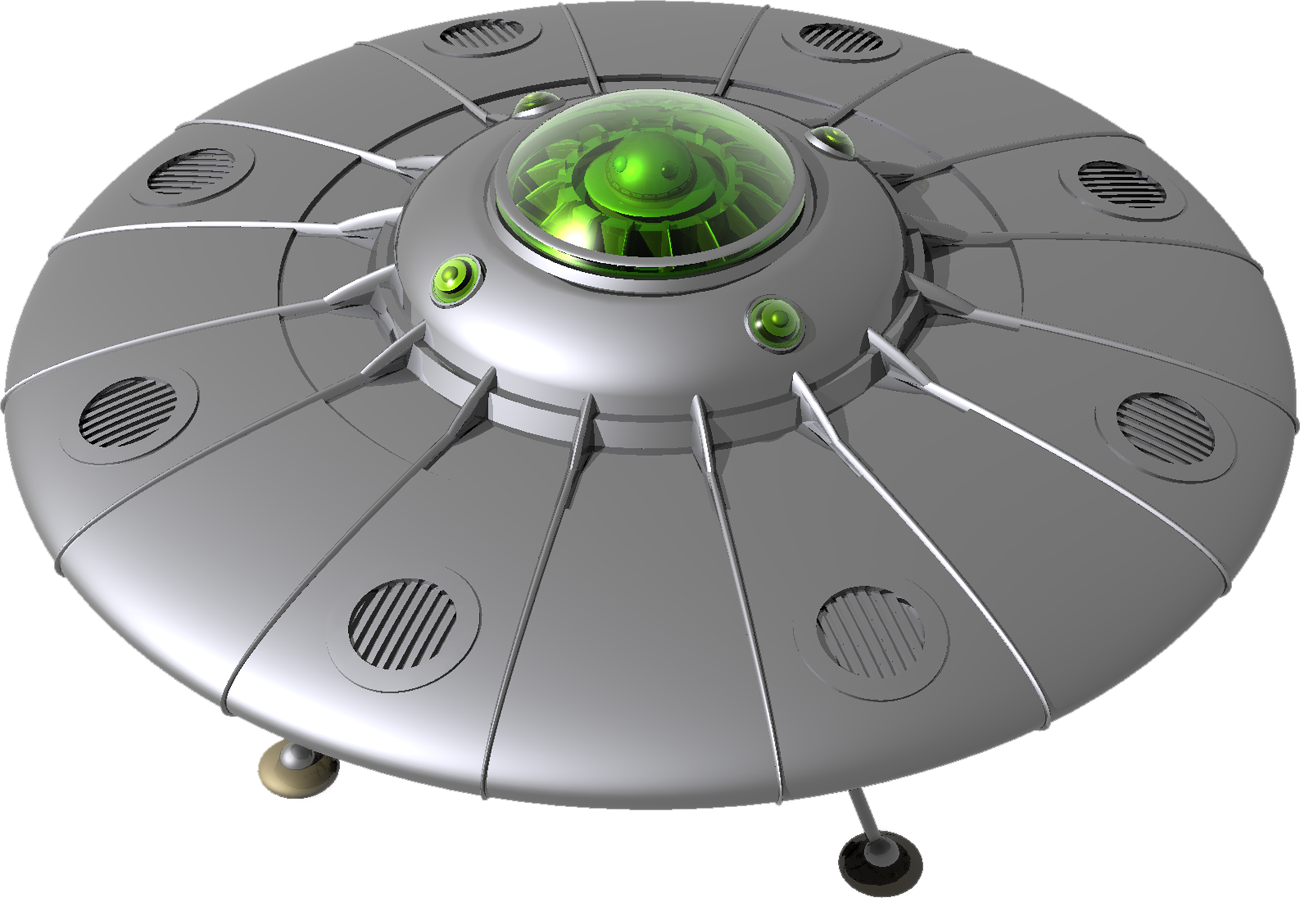 Grab and download Ufo High Quality PNG