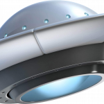 Grab and download Ufo In PNG