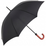 Free download of Umbrella PNG Image Without Background