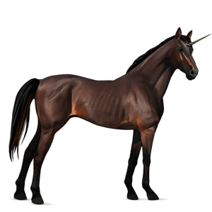 Now you can download Unicorn PNG Picture
