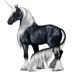 Download this high resolution Unicorn PNG Image Without Background