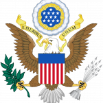 Download and use Usa Gerb PNG in High Resolution