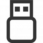 Grab and download Usb Flash PNG Picture
