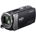 Download for free Video Camera PNG in High Resolution