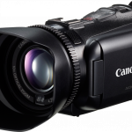 Download and use Video Camera PNG Picture