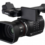 Download for free Video Camera Transparent PNG File