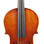 Now you can download Violin PNG Image Without Background