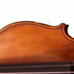 Now you can download Violin Icon