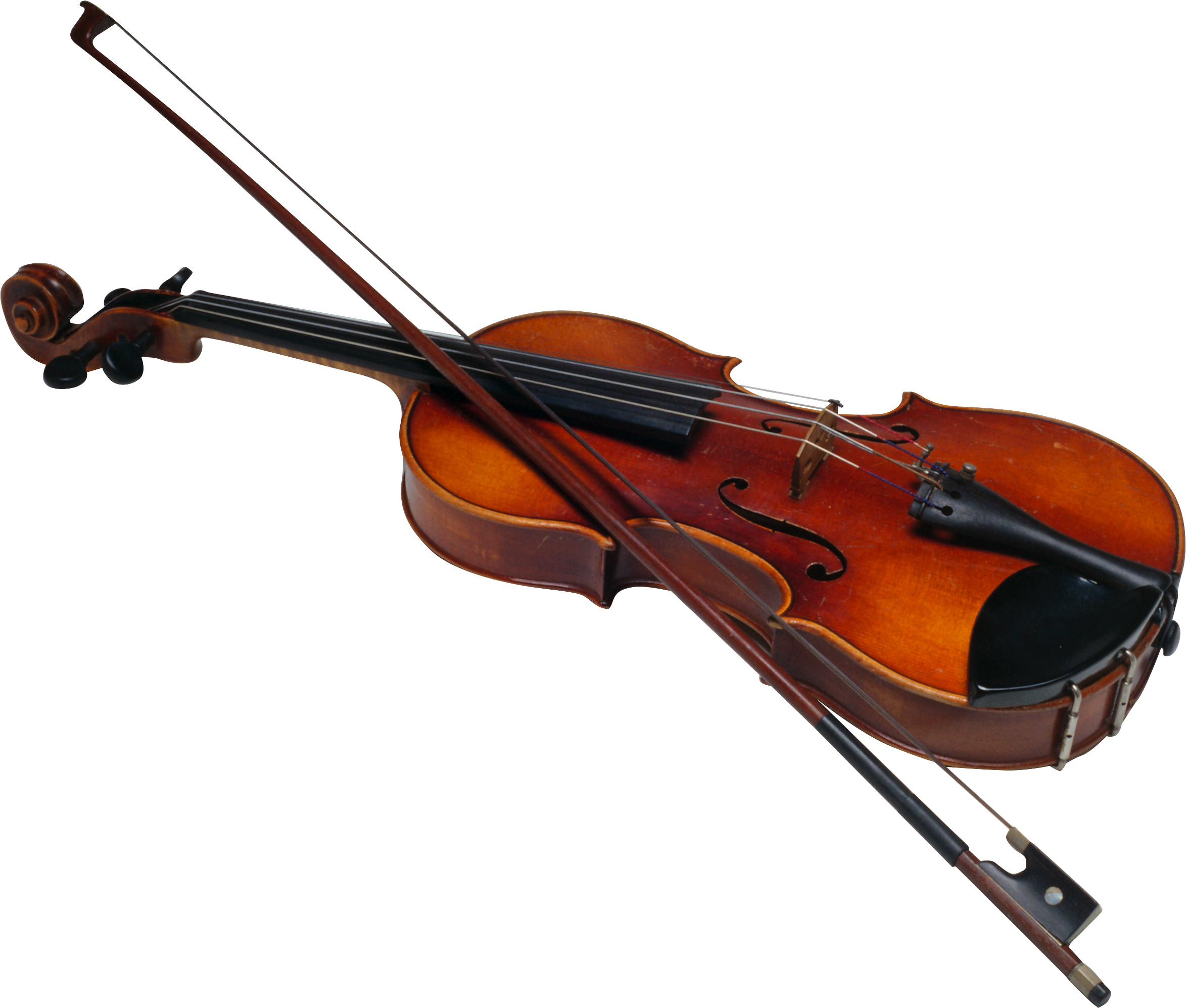 Now you can download Violin PNG Picture