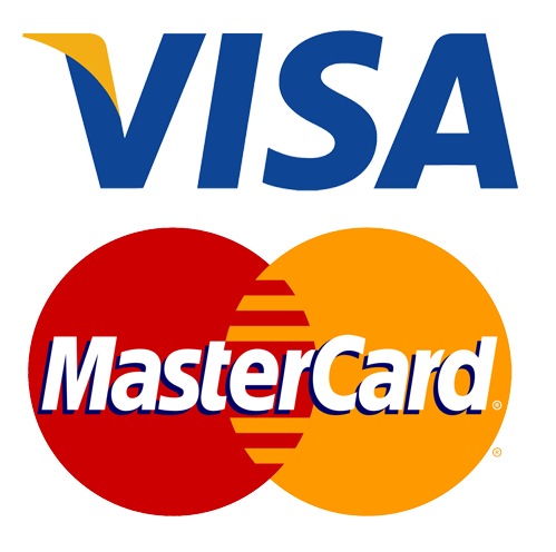 Bilderesultat for visa icon
