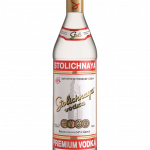 Download for free Vodka High Quality PNG