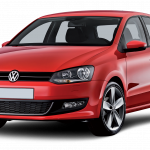 Download and use Volkswagen  PNG Clipart