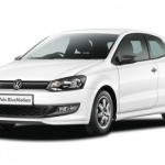 Download this high resolution Volkswagen High Quality PNG