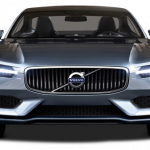 Download and use Volvo PNG Picture