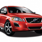 Download for free Volvo High Quality PNG
