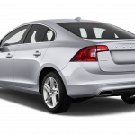 Now you can download Volvo  PNG Clipart