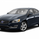 Grab and download Volvo High Quality PNG