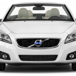 Download this high resolution Volvo PNG Image Without Background