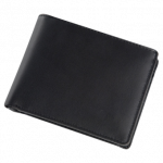 Grab and download Wallets PNG Icon