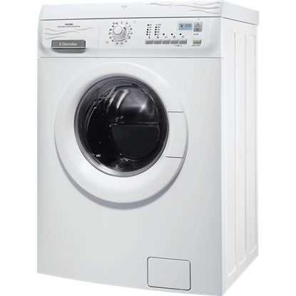 Download and use Washing Machine PNG Picture