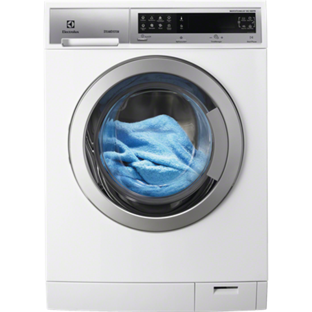 Free download of Washing Machine High Quality PNG