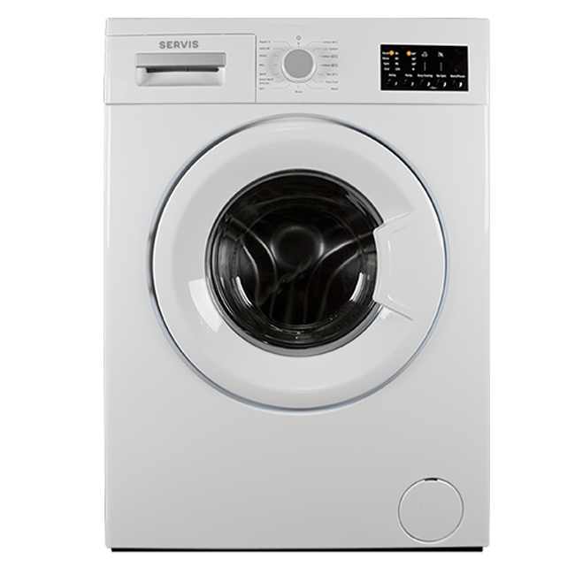 Best free Washing Machine PNG Image