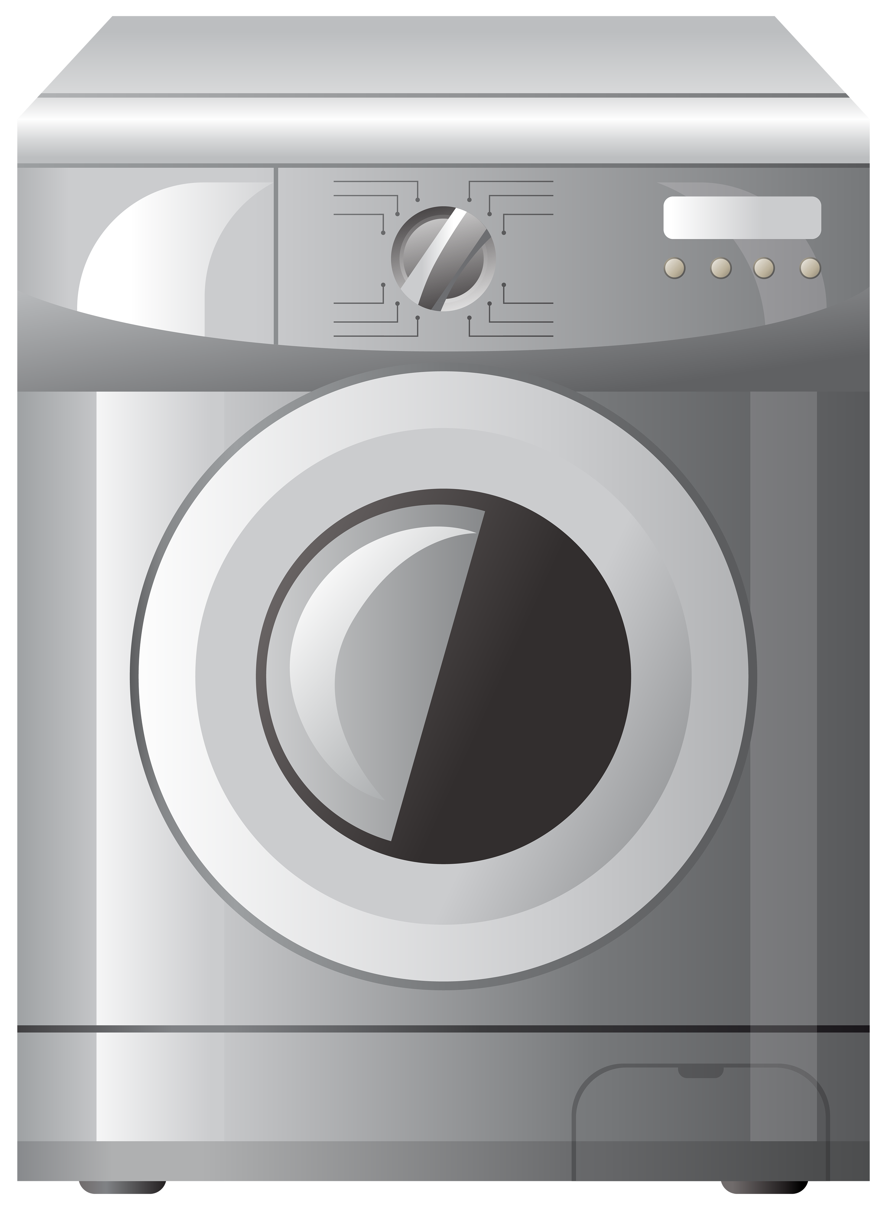 Best free Washing Machine Icon