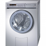Download and use Washing Machine PNG in High Resolution