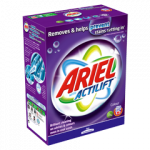 Now you can download Washing Powder PNG Picture