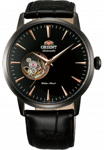 Best free Watches  PNG Clipart