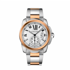 Download this high resolution Watches PNG Image