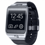 Download and use Watches High Quality PNG