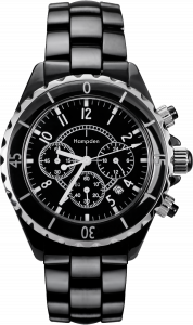 Best free Watches PNG