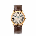 Download this high resolution Watches  PNG Clipart