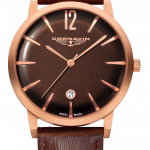 Best free Watches PNG Picture