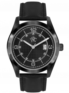 Download for free Watches PNG