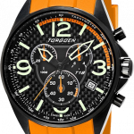 Download and use Watches PNG in High Resolution