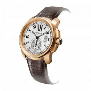 Download for free Watches In PNG