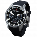 Grab and download Watches PNG Image Without Background