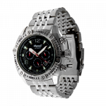 Now you can download Watches High Quality PNG