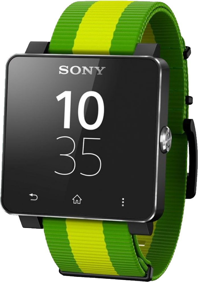 Download this high resolution Watches Icon Clipart