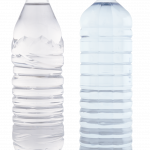 Download for free Water Bottle PNG Picture