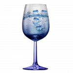 Download this high resolution Water Glass PNG Picture